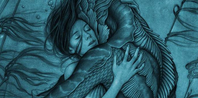 shape-of-water-art