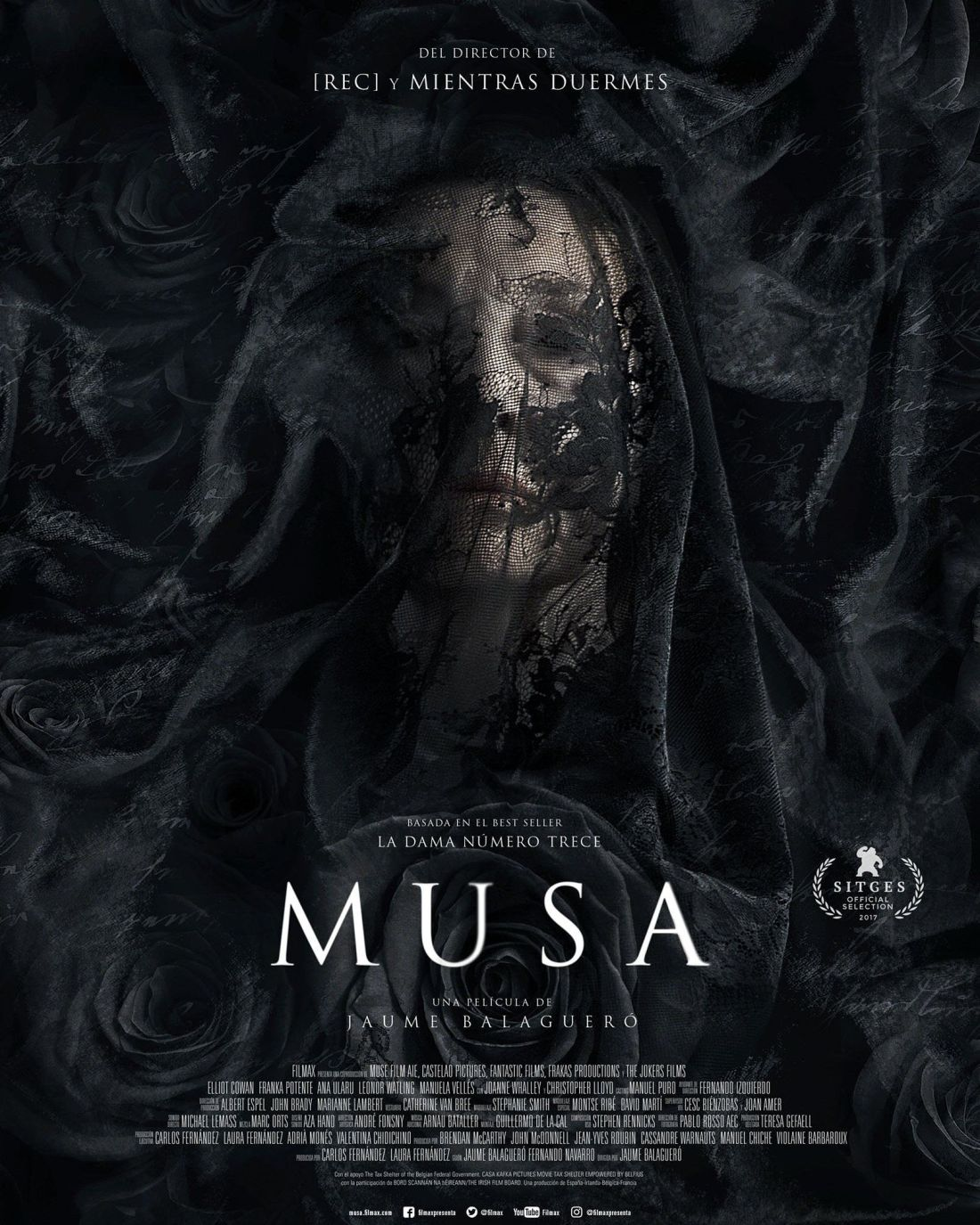 musa-poster-final