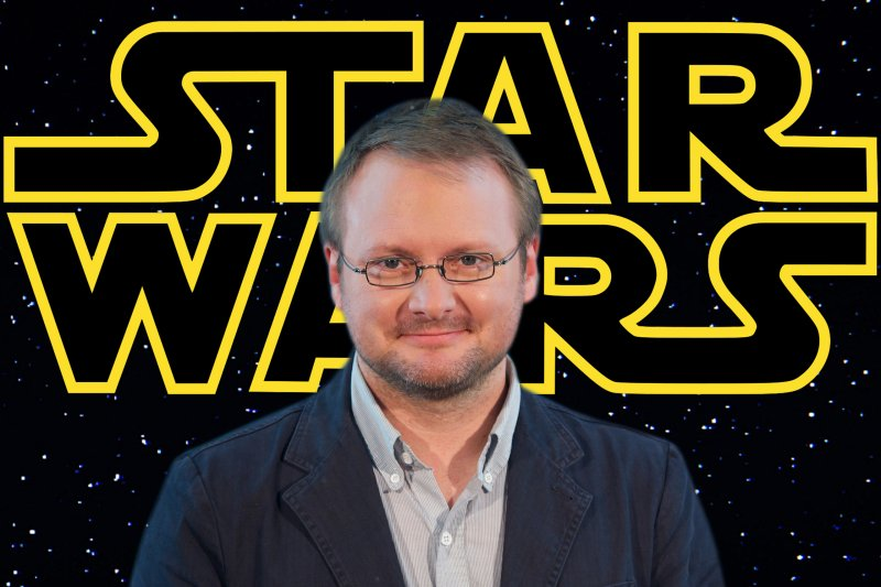 star-wars-rian-johnson