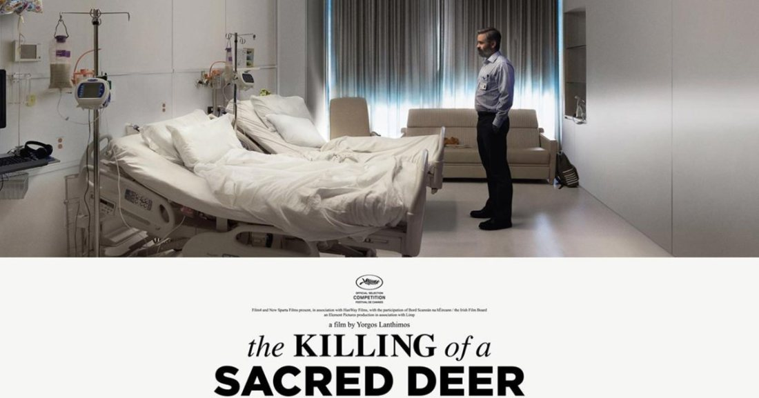 the-killing-of-a-scared-deer_banner-1