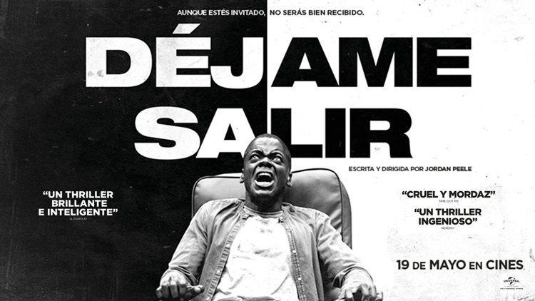Dejame-Salir_red-750x422