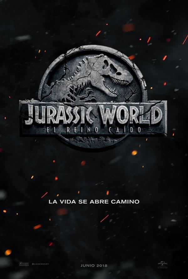 jurassic_world_el_reino_caido_68572