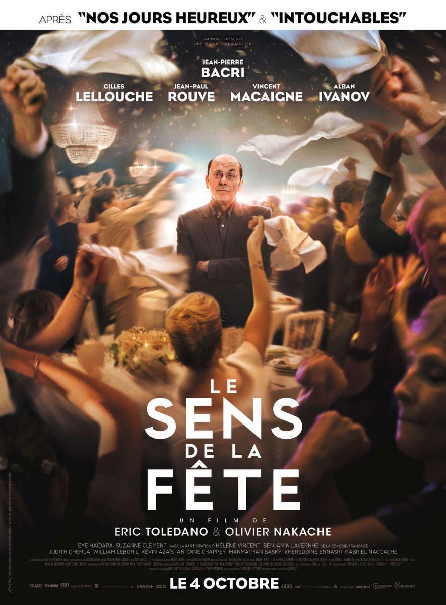 le_sens_de_la_fete-636256896-large
