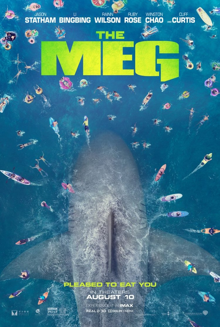 jason-statham-vs-giant-shark-in-fun-first-trailer-for-the-meg1