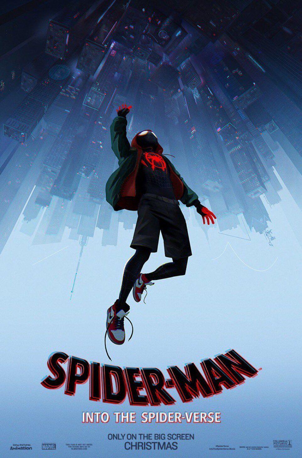 spiderman-spider-verse