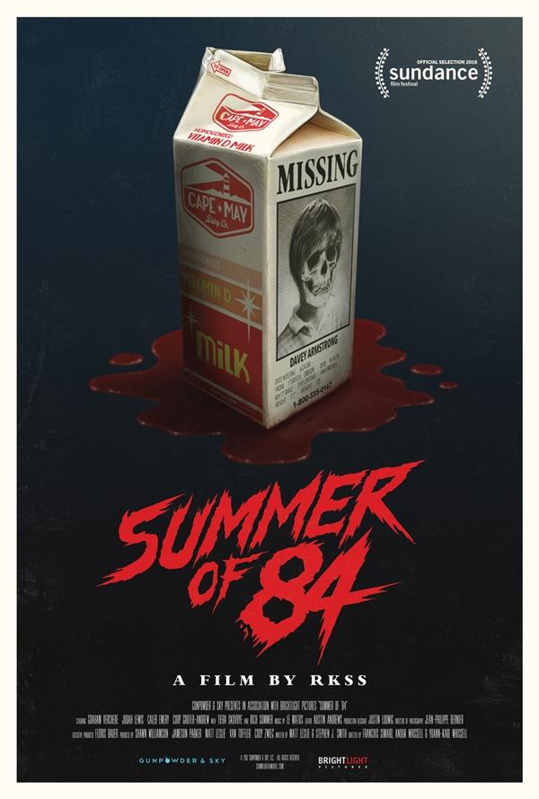summer_of_84_71854