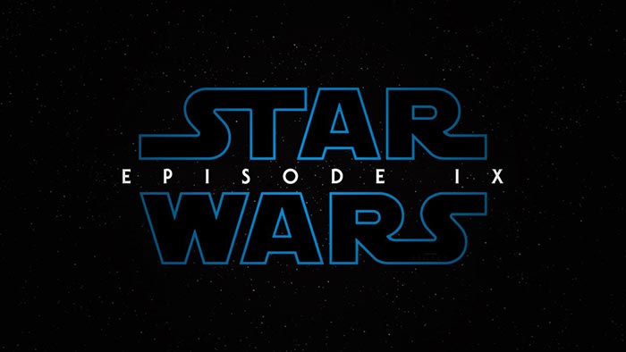 logotipo-star-wars-9-oficial