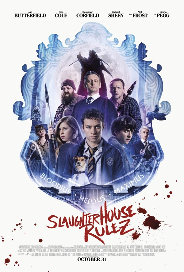 slaughterhouse_rulez_72506