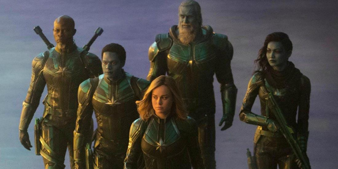 starforce-capitana-marvel