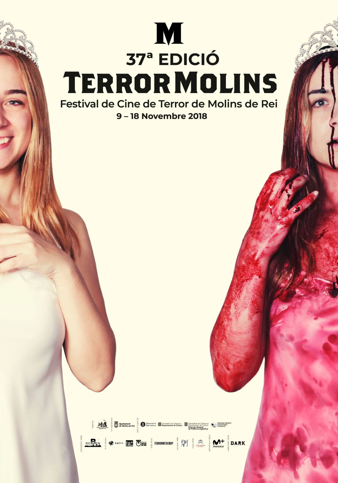 terrormolins-poster-2018